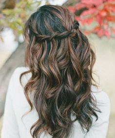 hairstyles hairstyle