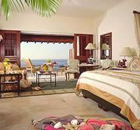 Four Seasons Resort Punta Mita, hotel facilities and services - http://www.puertovallarta.net/accommodations/ #vallarta #hotels #resorts #puntamita #nayarit #accommodations #reservations