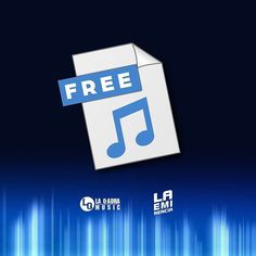 Via Instagram LAEMINENCIAreal #NuevosTalentos PRONTO Ponte pilas  #LaEminencia #DondeSiSeHaceMusic @laqadramusic #estudiodegrabacion . . . . . . . . . .  #productormusical  #protools #flstudio #dembow #reggaeton #musicaurbana  #producer #makingbeat #mastering #mixing #studioflow #beats . . . . . . . . . . . . . . . . . #siguemeytesigo #tw #fb