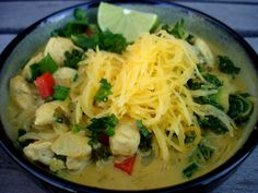 coconut curry soup3