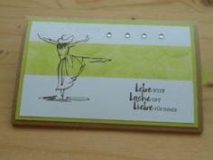 Doppel-Zieh-Karten/ Double-Slider-Card ANLEITUNG