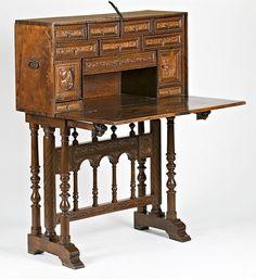 escritorio tallado - Buscar con Google