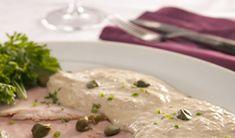 Cómo se hace el merengue italiano Tiramisu, Creme, Lemon, Pie, Meat, Chicken, Queso, Food, Frases