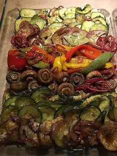 Antipasti, ein raffiniertes Rezept aus der Kategorie Snacks und kleine Gerichte. Bewertungen: 541. Durchschnitt: Ø 4,4.