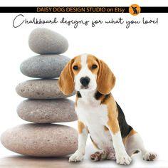 Digital Chalkboards for all occasions! by DaisyDogDesignStudio Daisy Dog, Chalkboard Designs, Births, Chalkboards, Dog Design, Baby Showers, Appreciation, Etsy Seller, Holidays