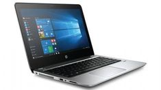 HP's new laptops get Kaby Lake upgrade and 16-hour battery life Read more Technology News Here --> http://digitaltechnologynews.com HP has refreshed its ProBook 400 range of laptops aimed at small businesses with the new G4 models being built around Intel's Kaby Lake processors offering some very impressive levels of battery longevity.  HP notes that while features are obviously paramount when it comes to a business notebook style  and thus appeal to staff members  should not be neglected…
