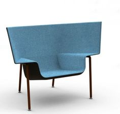 doshi-levien-furniture