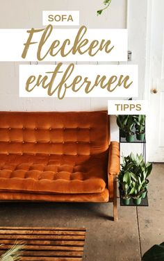 die besten 25 sofa reinigen ideen auf pinterest. Black Bedroom Furniture Sets. Home Design Ideas