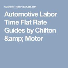 diy auto repair manuals service manuals online chiltondiy rh pinterest com Truck Repair Manuals Chilton Automotive Repair Manuals Chilton