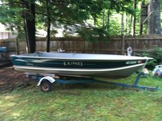 2005 Lund WC 14  Date: 2012-08-17, 9:16AM EDT  Reply to: jwb2x-3211278265@sale.craigslist.org    Excellent condition. Stored indoors when not in use. List price new is $2500.