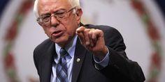 Bernie Sanders Will Defeat A 'Moderate' Hillary Clinton