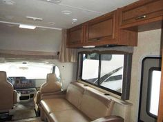 2014 Used Thor Motor Coach Chateau 31E Bunkhouse Class C in Washington WA.Recreational Vehicle, rv, 2014 Thor Motor Coach Chateau 31E Bunkhouse, 2014 Thor Motor Coach chateau 31E Bunkhouse Discover the perfect combination of space and options that the Chateau line of Class C Motorhomes has to offer. If you are looking for a pactical B+ motorhome check out the Citation or diesel powered Citation Sprinter lines of touring RVs. Thor Motor Coach provides something for everyone.