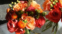 petals/www.petalsfloraldesignvt.com