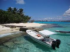 cartagena caribe - Pesquisa Google
