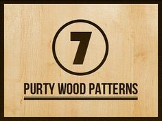 Purty_wood_patterns_download