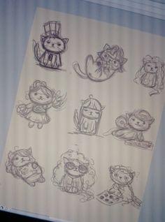 By Monika