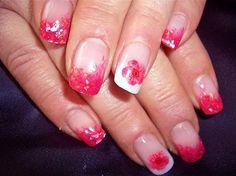 Pretty+Nail+Designs | Pretty nail designs video gallery