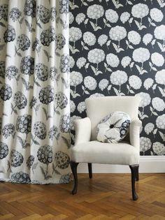 """Prestigious Textiles """"Alessandria"""" fabrics"""