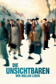 Regarder The Invisibles Film Complet Streaming En Ligne In Quality
