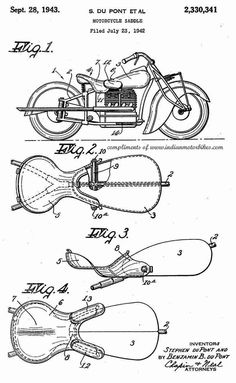 . Indian Motorcycles, San, Ideas, Motorbikes, Thoughts