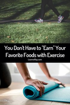Having trouble staying consisten with exercise? Here's why your mindset around exercise matters more than you might think it does. Nutrition Articles, Health Articles, Group Fitness Classes, We Energies, Muscle Recovery, Intuitive Eating, Workout Schedule, Body Systems, Get Healthy