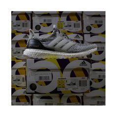 8924de5b54a3 29 Best adidas Ultra Boost images