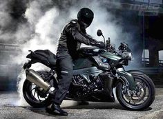 11 Best Bmw K1300r Images Bmw Motorrad Motorcycles Bmw Motorcycles