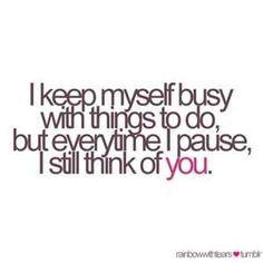 Love Quotes For Her: bc64d80dcddc4b8de32741c13e575982.jpg (236236)