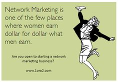 Benefit of network marketing. Be Proud of Your Health and Wellness Team! Multi Level Marketing, Social Media Marketing, Home Based Business, Online Business, Internet Marketing, Online Marketing, Marketing Ideas, Network Marketing Quotes, Motivational Quotes