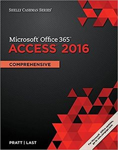 Managing performance through training and development 7th canadian shelly cashman series microsoft office 365 and access 2016 comprehensive pdf epub ebook fandeluxe Image collections