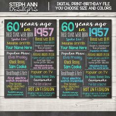 50th birthday party ideas for men Google Search Vintage Ideas