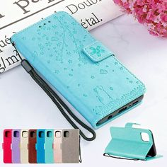Cheap Phone Cases For Iphone 6 for sale Cheap Phone Cases, Iphone 6 Cases, Iphone 6 Plus Case, Rose Gold Iphone Case, Floral Iphone Case, Best Iphone, Iphone 11, Apple Iphone, Leather Card Wallet