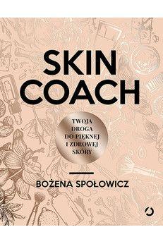 Bożena Społowicz