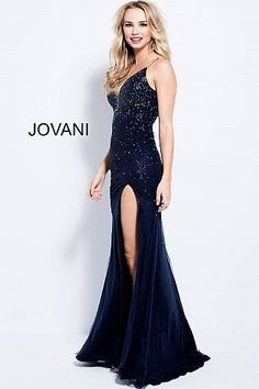 ec1da460625b 57 Best mfi images in 2019   Ballroom gowns, Evening gowns, Formal dress