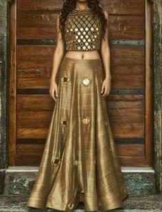 Designer sarees ,indian sari ,bollywood saris and lehenga choli sets. punjabi suits patiala salwars sets bridal lehenga and sarees. Dupatta, Bridal net With Work Lace Border. Lehenga Choli Designs, Saree Blouse Designs, Blouse Lehenga, Bridal Lehenga Choli, Saree Dress, Lehenga Gown, Punjabi Dress, Lehenga Style, Patiala