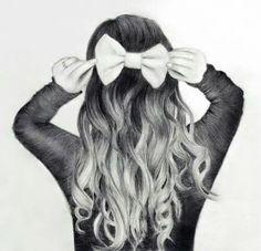 Saç çizim