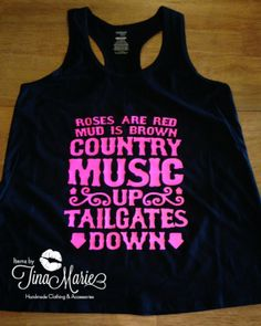 Custom T shirts by itemsbyTinaMarie on Etsy, $19.50