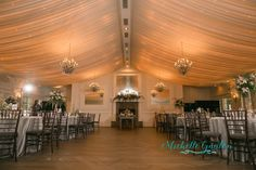 0926 Highgrove Estate wedding photos Fuquay Varina