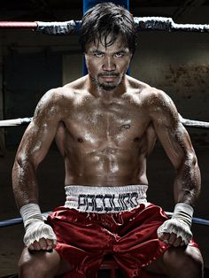 Listen to Lalaban Ako Para Sa Pilipino song by Manny Pacquiao and read the complete lyrics. Discover new songs of Manny Pacquiao Manny Pacquiao, Pacquiao Fight, Floyd Mayweather, Usain Bolt, Muay Thai, Ufc, Environmental Portraits, Sport Icon, Combat Sport