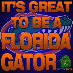 Florida Gators Football Quotes by @quotesgram