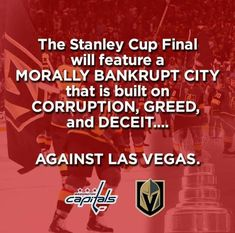 Golden Knights Hockey, Vegas Golden Knights, Lets Go Pens, Stanley Cup Finals, Deceit, Greed, Letting Go, Las Vegas, Lets Go