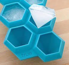 Kuvahaun tulos haulle diamond ice cubes