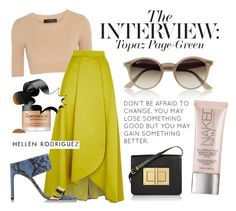 """""""Page 2208 * 1"""" by lali22 ❤ liked on Polyvore featuring Calvin Klein Collection, Pinko, Tom Ford, Stuart Weitzman, Ray-Ban, philosophy, Urban Decay, StreetStyle, editorial and StreetChic"""