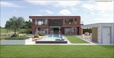 #tuinontwerp #Tuinarchitectengroep eco #poolhouse #Moderne tuin #tuinontwerp #tuinaanleg  #garden  #garden  #tuin #tuinaanleg #tuinarchitect #gardendesign #3D #archviz #strakke tuin #Timothy Cools #vijver #modern #landscaping #jardin #jardins #belgium #belgie