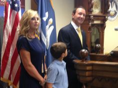 Jeff Landry asks court to let him prosecute the damage suits, so state may benefit from any financial or restoration settlements
