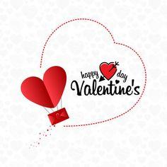 History of Valentine's Day Happy Valentines Day Images, Valentine Day Message, Valentines Design, Valentine Treats, Happy Birthday Images, Valentines Day Post, San Valentin Vector, Gifs, Valentine History