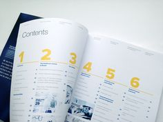 annual reports MD Medical Group Annual Report 2015 on Behance Page Layout Design, Book Layout, Text Layout, Journal Layout, Brochure Layout, Brochure Design, Branding Design, Editorial Layout, Editorial Design