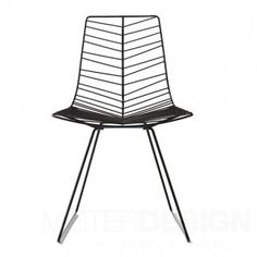 Arper Leaf Lounge chair