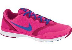 54933c869d7d5 NIKE IN-SEASON TRAINER 4 FOR WOMEN - Ladies Footwear - MelMorgan Sports  Ladies Footwear