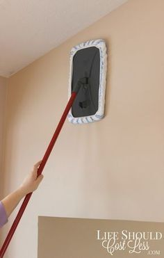 Mind-Blowing House Cleaning Tips That You Need to Know Now Clean every nook and cranny of your house with these amazing house cleaning tips and tricks.Clean every nook and cranny of your house with these amazing house cleaning tips and tricks. Household Cleaning Tips, Cleaning Recipes, House Cleaning Tips, Deep Cleaning, Cleaning Hacks, Diy Hacks, Clean House Tips, Spring Cleaning Tips, Cleaning Granite